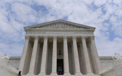 La Corte Suprema eliminó la prohibición de desalojos pero no la lucha contra los desalojos