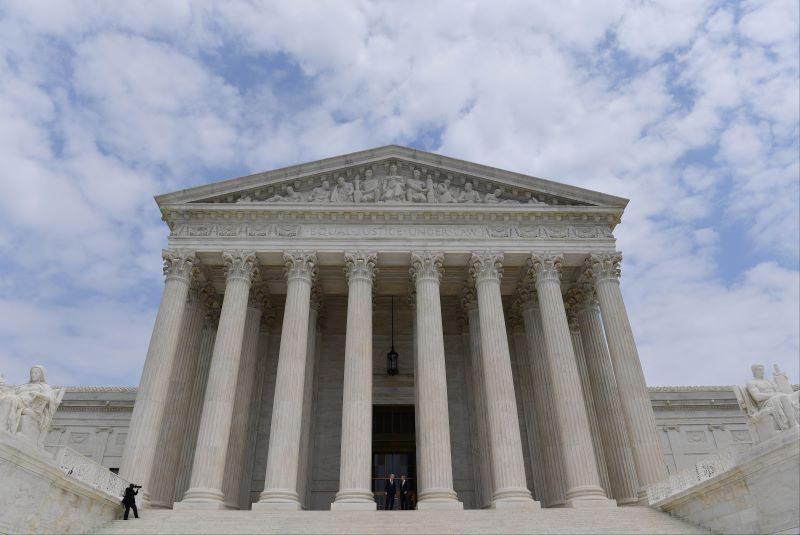 Corte Suprema medita investigar posible programa de tortura aplicado por la CIA tras el 11 de septiembre