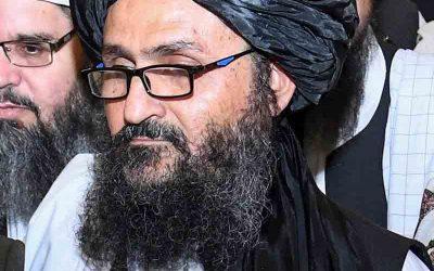¿Quién lidera el nuevo gobierno de Afganistán? Esto es lo que sabemos sobre los principales oficiales del Talibán.