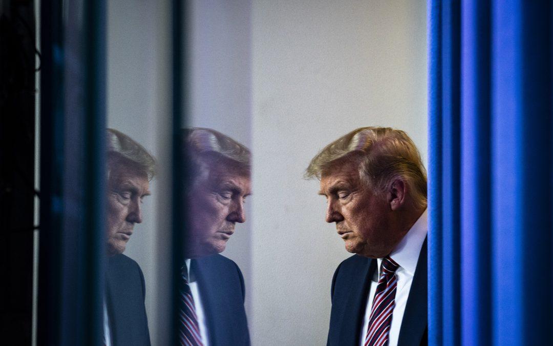 Claves | Maricopa acaba con la narrativa de Trump sobre fraude electoral