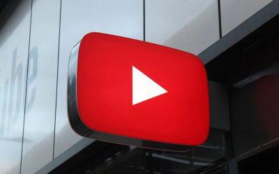 YouTube bloquea todo el contenido contra las vacunas