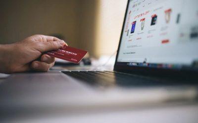 Experian se vuelve bilingüe con su chat en Twitter sobre crédito y finanzas personales