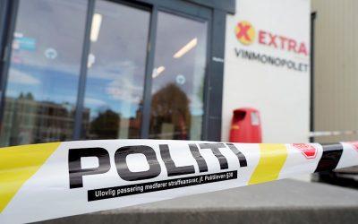 Sospechoso de ataque con flechas en Noruega fue señalado como potencial radical