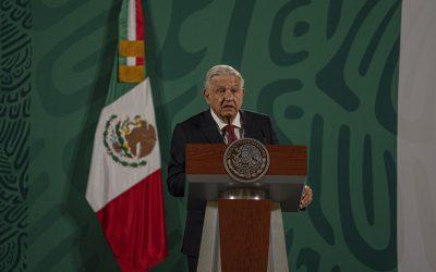 Frente a niveles alarmantes de muertes, EEUU y México relanzan su cooperación en materia de seguridad