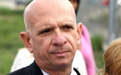 Hugo Carvajal: España autoriza la extradición del exjefe de espionaje venezolano a Estados Unidos