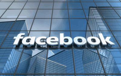 Facebook planea cambiar el nombre de la compañía. Te explicamos por qué