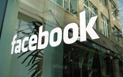 Facebook perdió una demanda por discriminar a trabajadores estadounidenses. Lo que debe hacer ahora