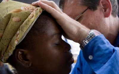Secuestro en Haití: por qué los grupos de misioneros son a veces un problema diplomático para Estados Unidos