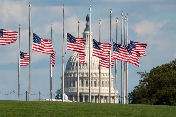 El Tiempo Político: Test de senilidad para el Congreso y Casa Blanca, pide senador