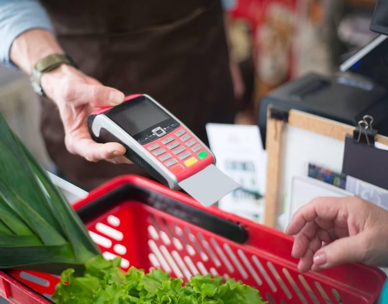 Los cheques de la Seguridad Social reciben un ajuste tras el aumento de la inflación