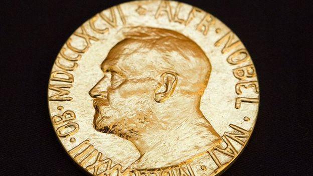 Premio Nobel de la Paz: 6 de los premiados más polémicos de la historia (y un notable ausente)