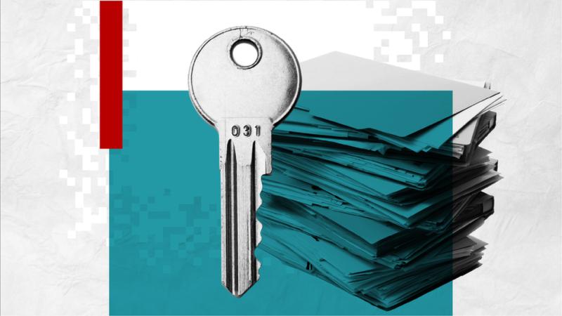Pandora Papers: guía simple para entender una de las mayores filtraciones de la historia con 12 millones de documentos divulgados