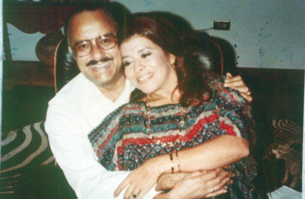 Dinorah Sampson, la amante de Anastasio Somoza Debayle que se convirtió en la mujer más influyente de su época en Nicaragua