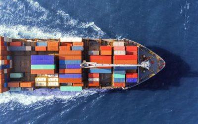Qué productos están escaseando en el mundo (y cuál es la situación en América Latina)