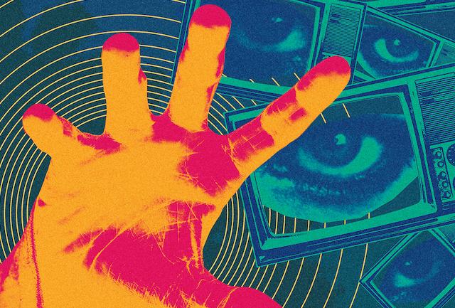 Comienza el festival de cine de terror y underground en casa con NIGHTSTREAM 2021