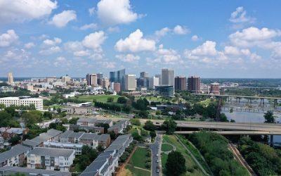 OPINIÓN: La economía pospandémica de Virginia necesita un impulso