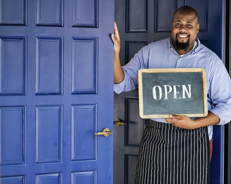 Comcast Rise destina $11 millones en subvenciones a pequeñas empresas propiedad de minorías