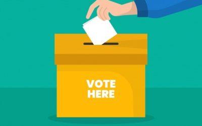 OPINIÓN   Garantía de elecciones seguras y precisas en Virginia